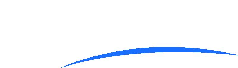 Software para indústria de confecção