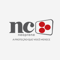 Cliente WebPic NC Neoprene