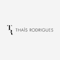 Cliente WebPic Thais Rodrigues