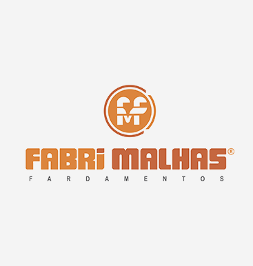 Cliente WebPic Fabri Malhas