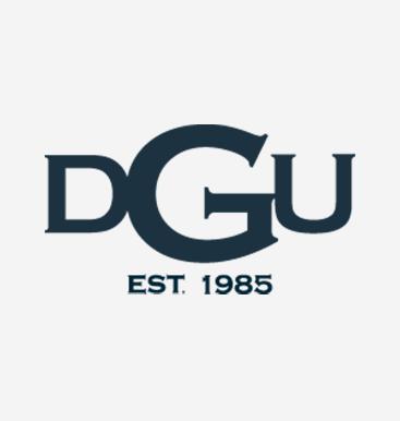 Cliente WebPic DGU