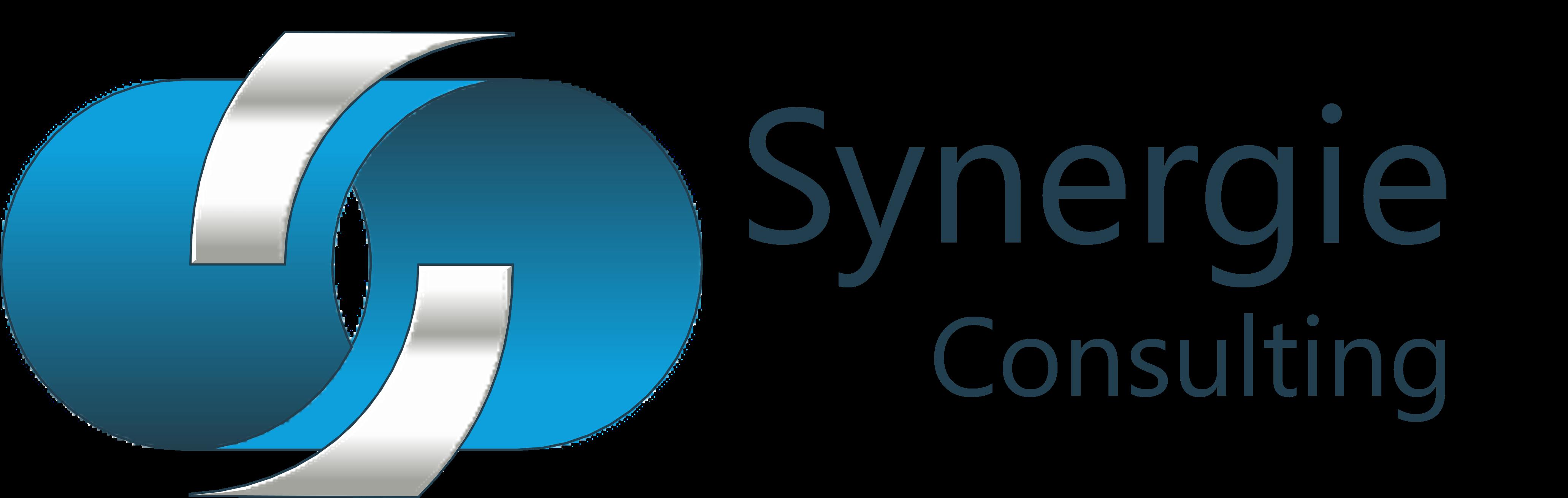 BPO de Folha de Pagamento Synergie Consulting