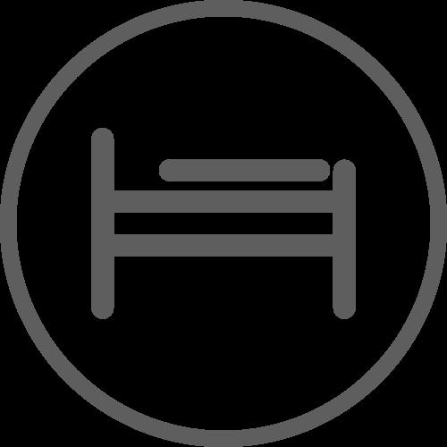 dormitorios colnaghi imoveis