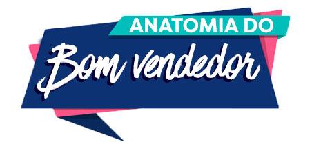 anatomia-bom-vendedor-logo