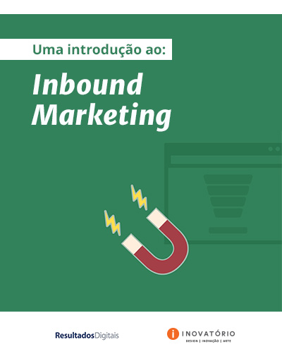 e-book introducao ao inbound marketing
