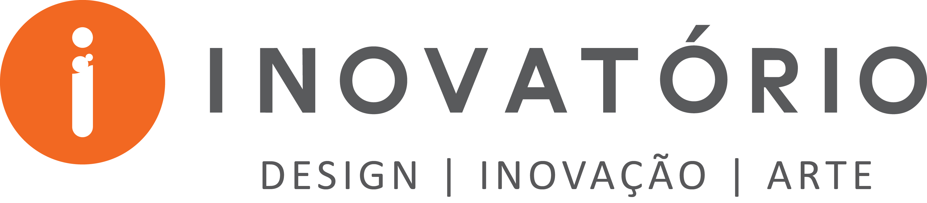 Inovatorio logo
