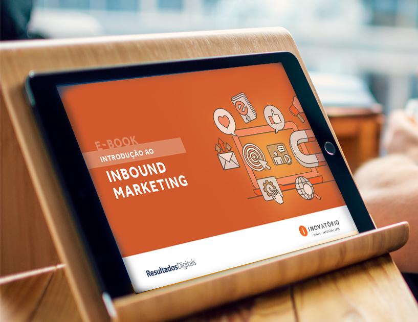inovatorio-e-book introducao ao inbound marketing