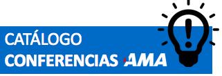 CONFERENCIAS AMA