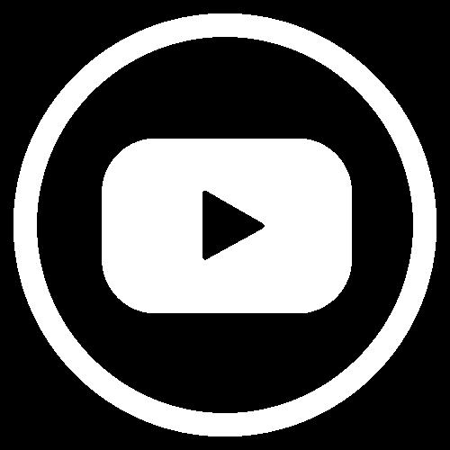 YouTube AMA