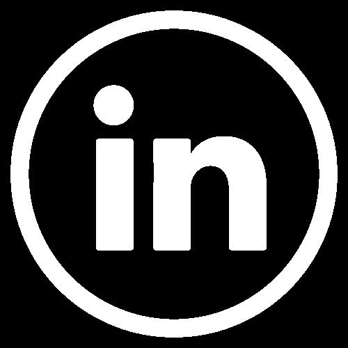 LinkedIn AMA