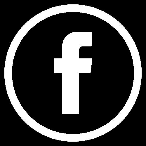 Facebook AMA
