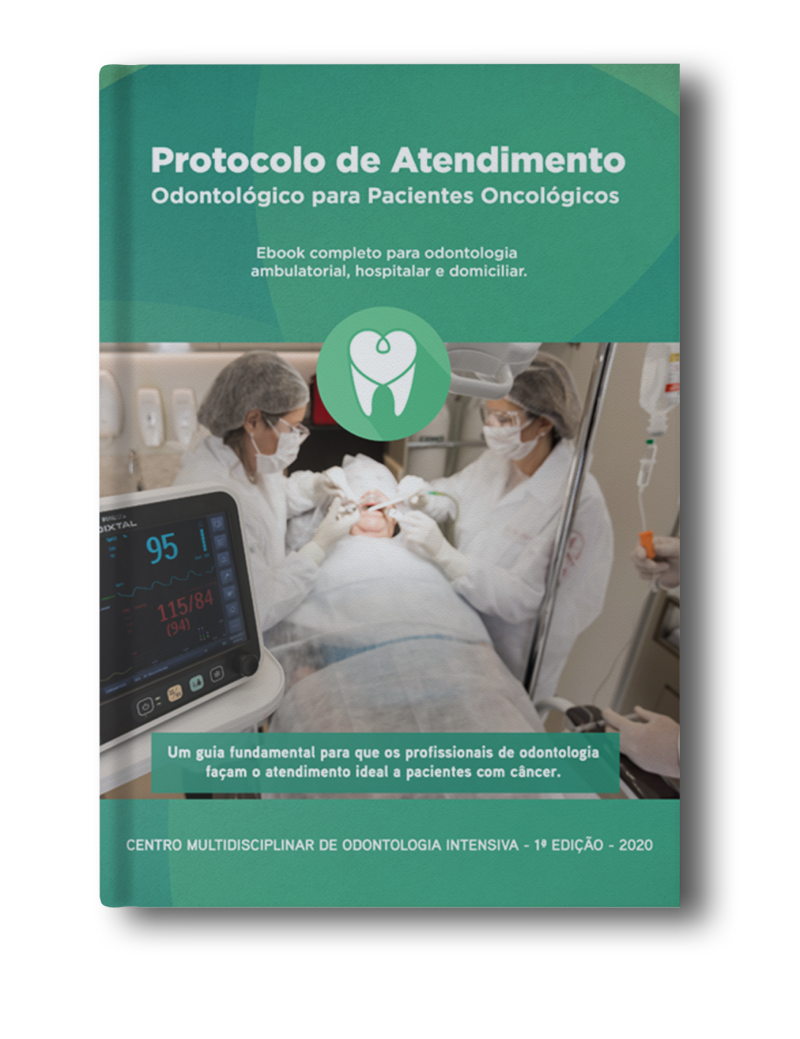 siglario-odontologia-hospitalar-cemoi
