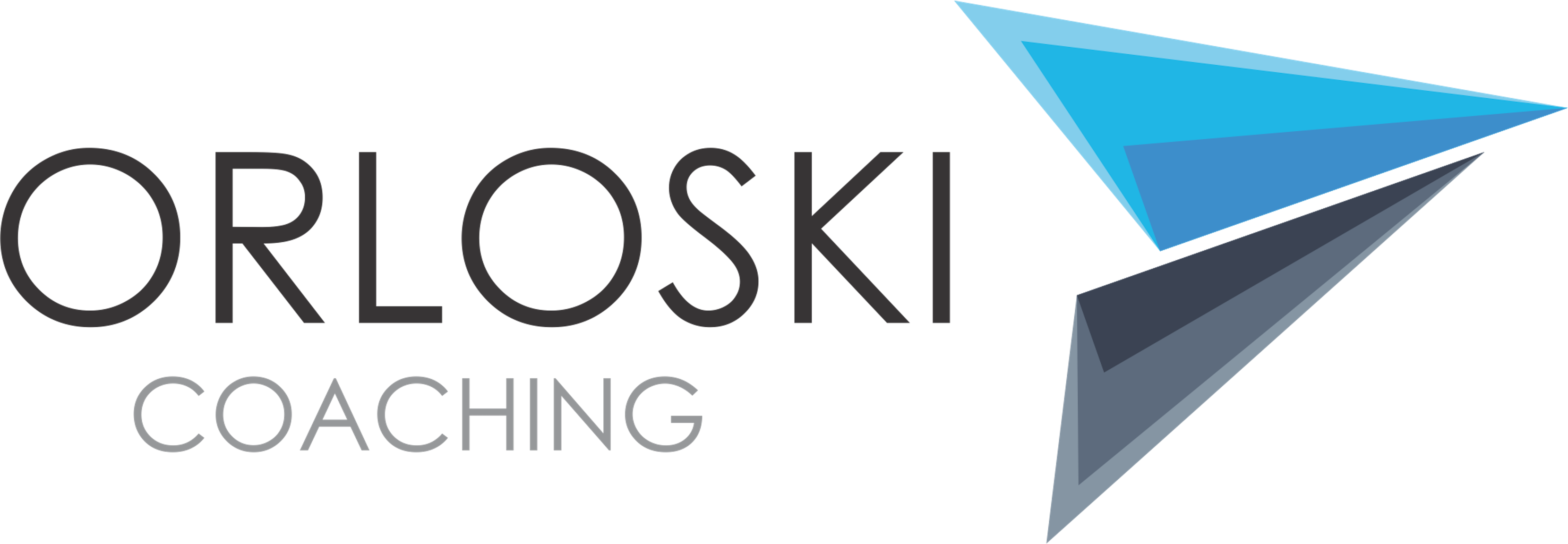 Logo-orloski-coaching