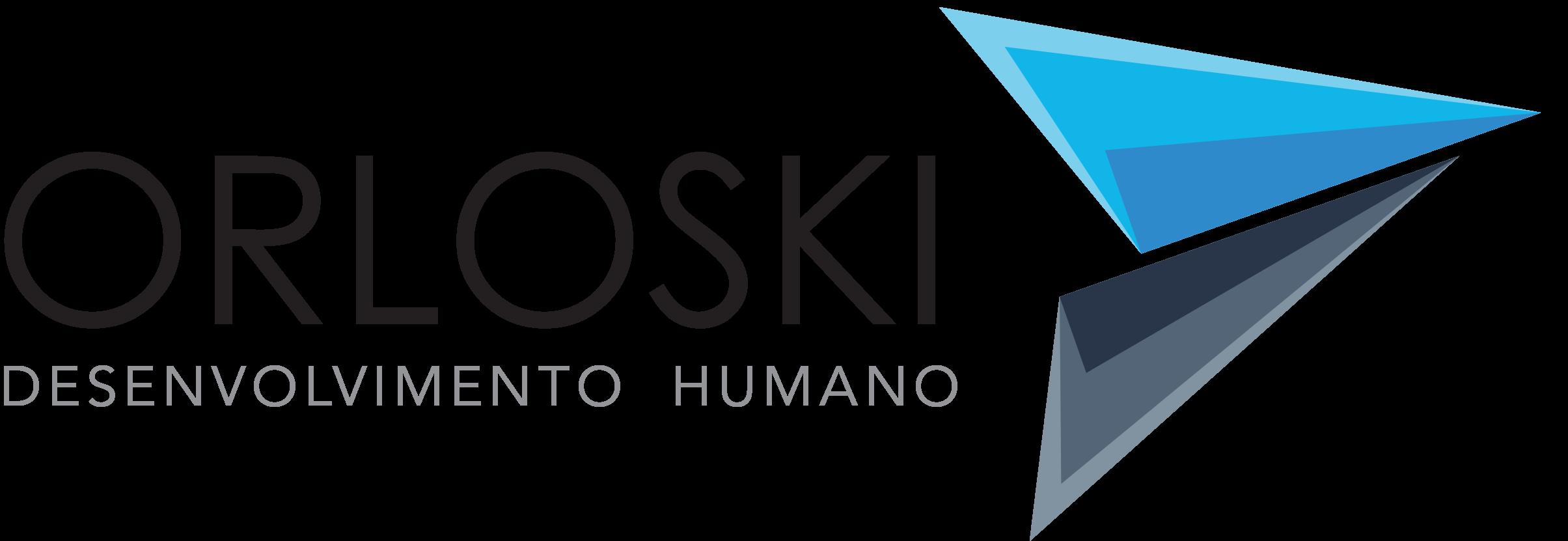 Logo-orloski-coaching