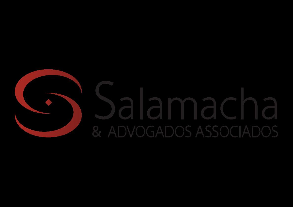 Logo Salamacha
