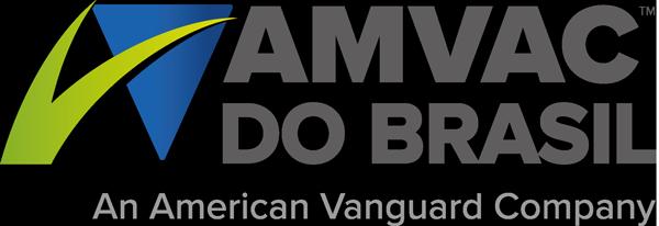 Marca AMVAC