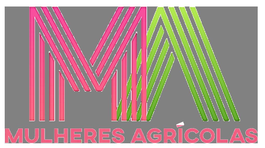 Marca Mulheres Agrícolas