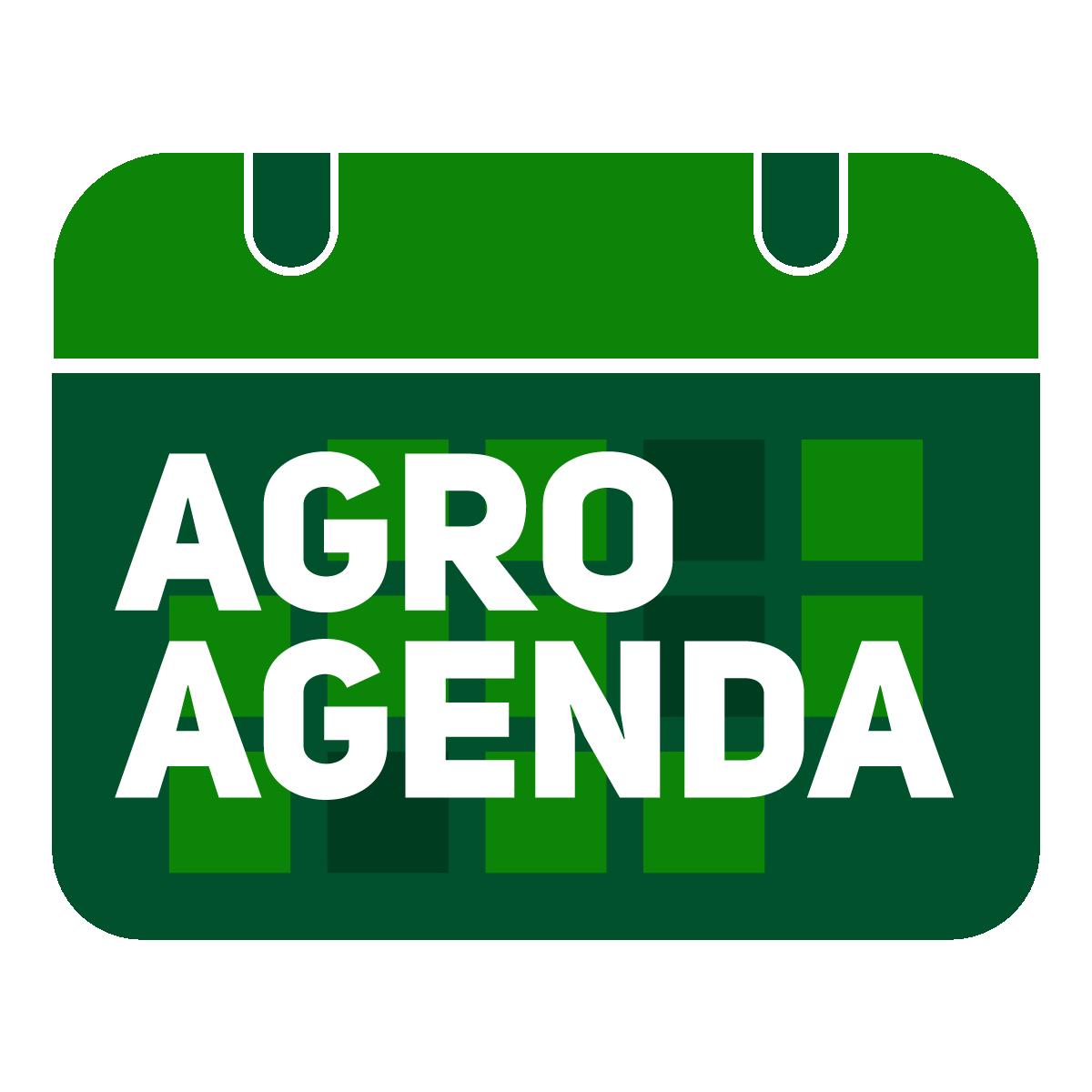 Marca Agro Agenda