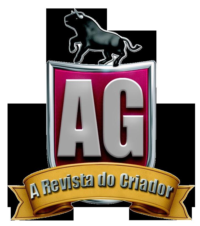 Marca Revista AG