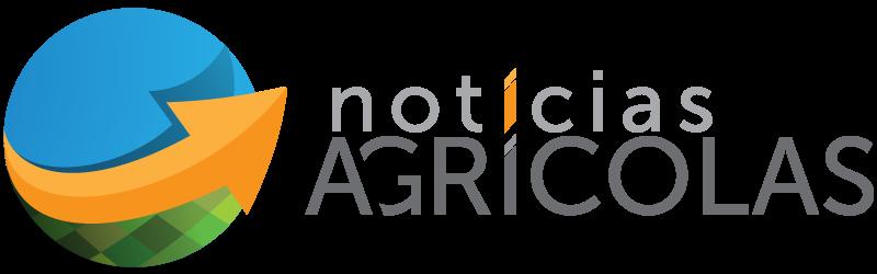 Marca Notícias Agrícolas