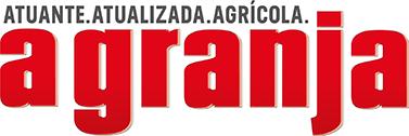 Marca Revista A Granja