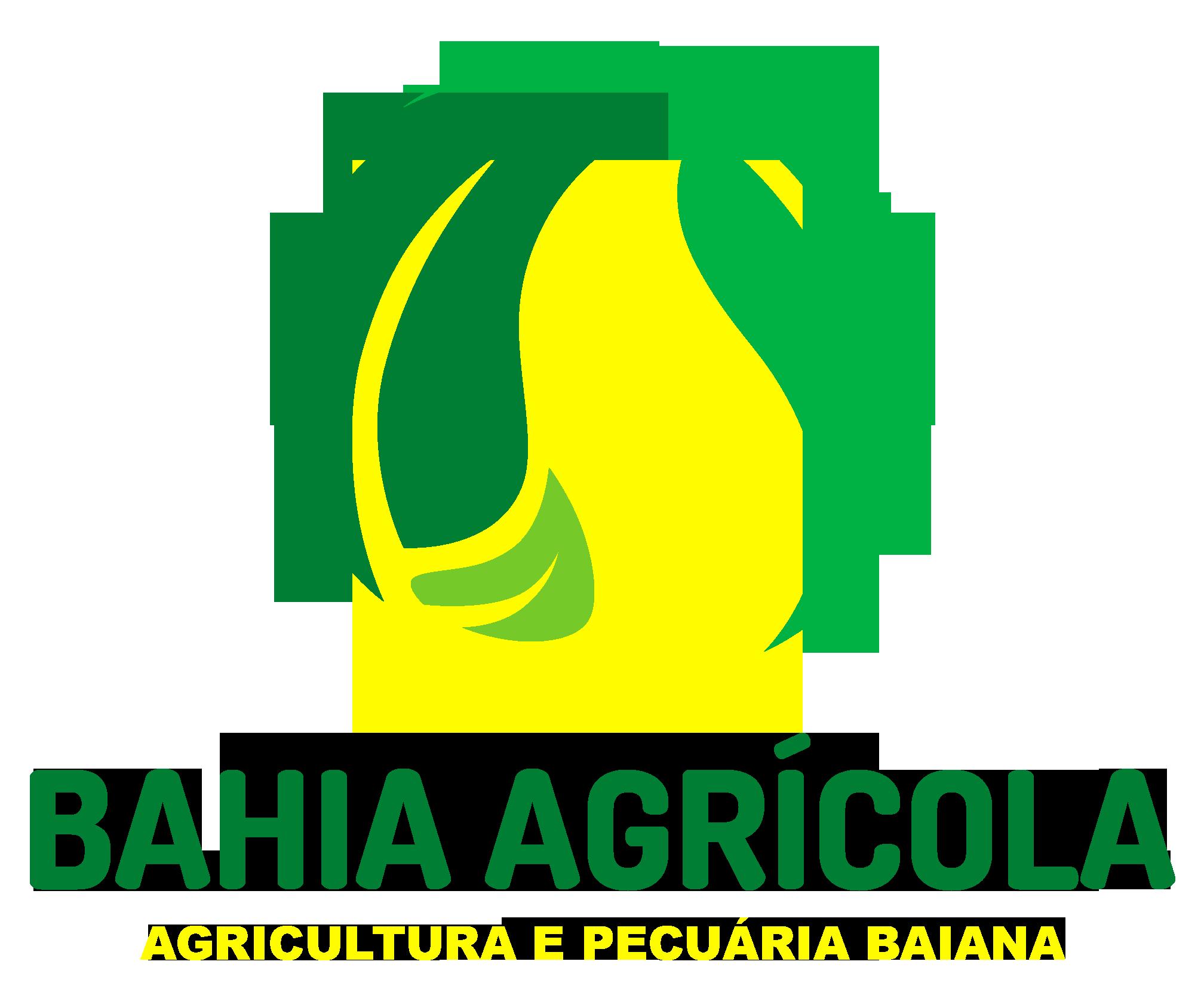 Marca Bahia Agrícola