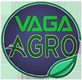 Marca Vaga Agro