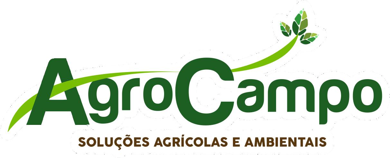 Marca Agro Campo