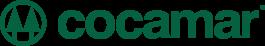 Marca da Cooperativa Cocamar