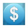 Obtenção e Recuperação de Crédito