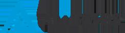 Logo Altipisos