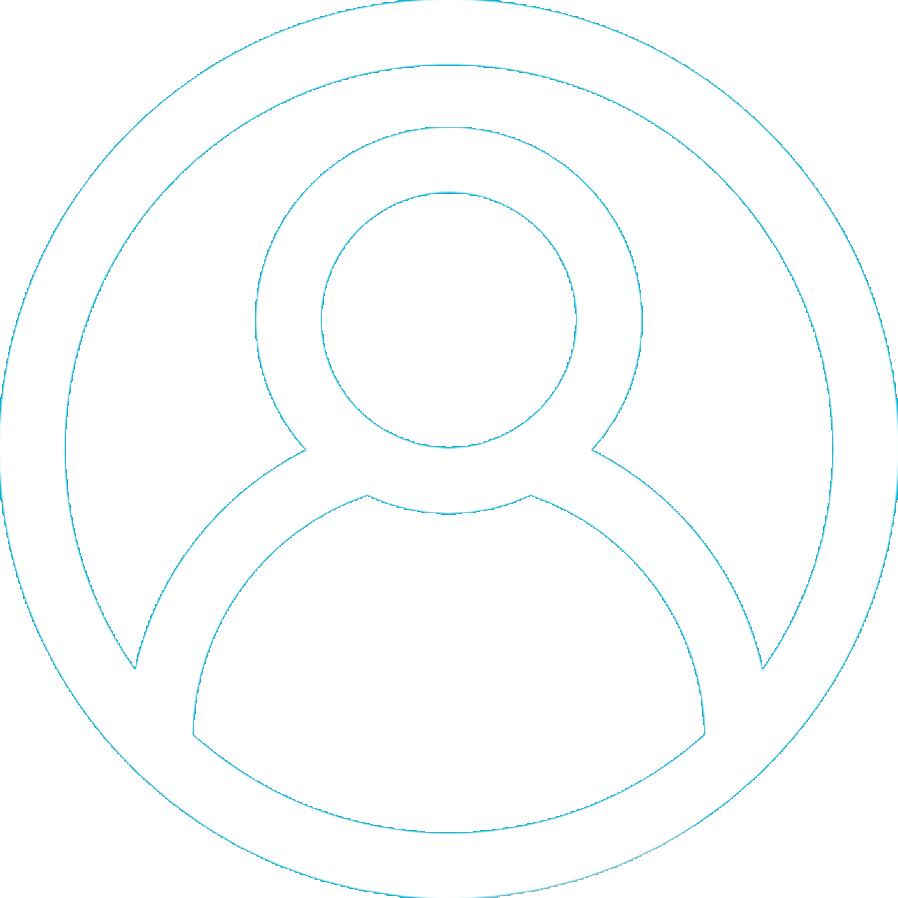 Logo usuário