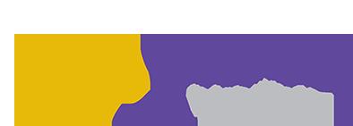 Logo BLog Guru