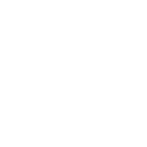 White icon