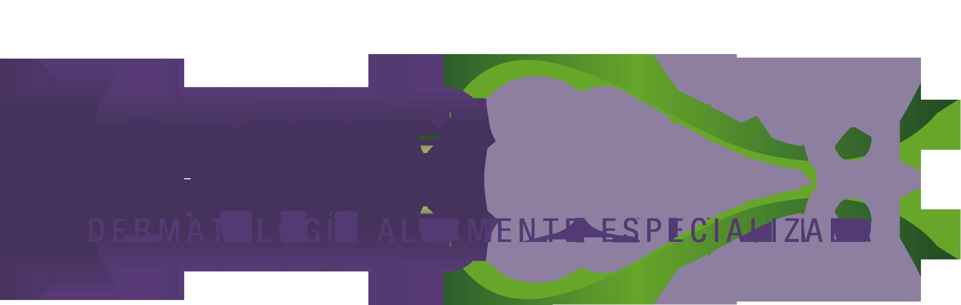 logo Dermosalud