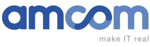 AMcom - make IT real