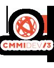 CMMI DEV nível 3