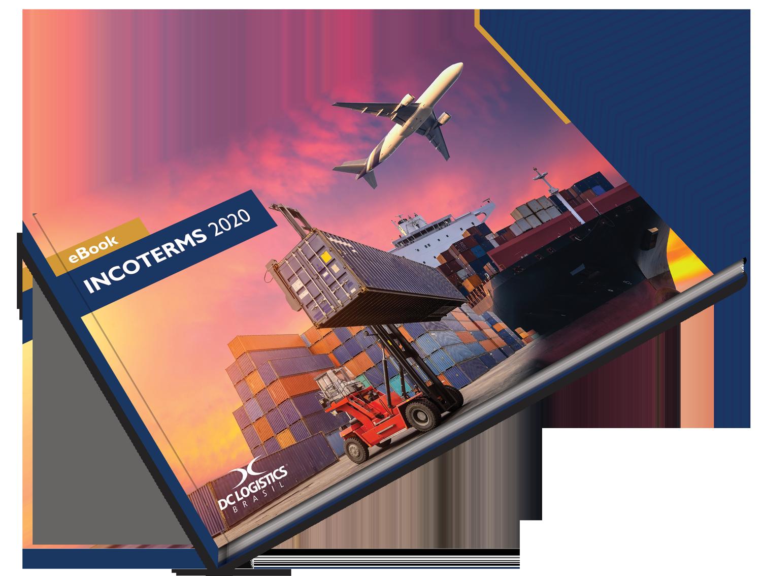Mockup ebook