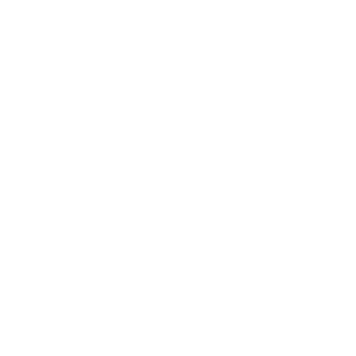 facebook são lucas