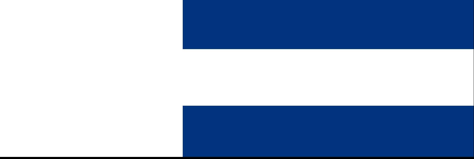 Logotipo Hubify