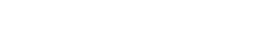 krona-tubos-conexoes