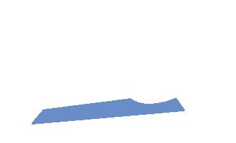 logo Altus