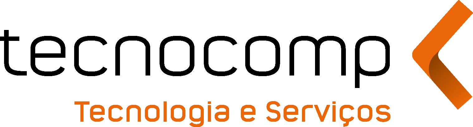 Logo tecnocomp