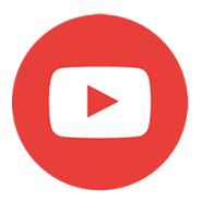 YouTube Ludos Pro