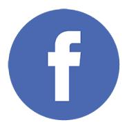 Facebook Ludos Pro