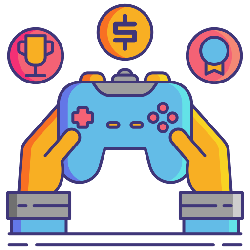 WEBINAR 1: Mitos e verdades sobre gamificação