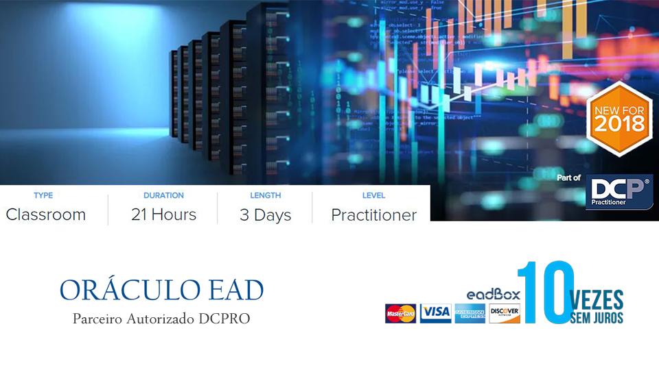 eficiência energética certificação energy pro certificação energia gestão energetica data center