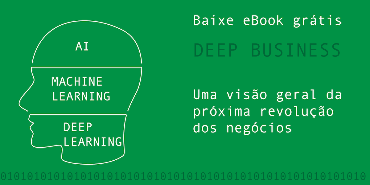 deep learning AI inteligencia artificial