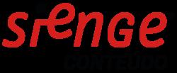 Logo Sienge Conteúdo