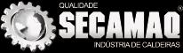 Logo Secamaq